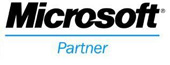 Acceleration is a Partner with Microsoft